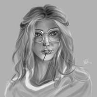 Lolipop by MissMorinth