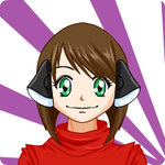 icon for mia by kassieskatergirl98