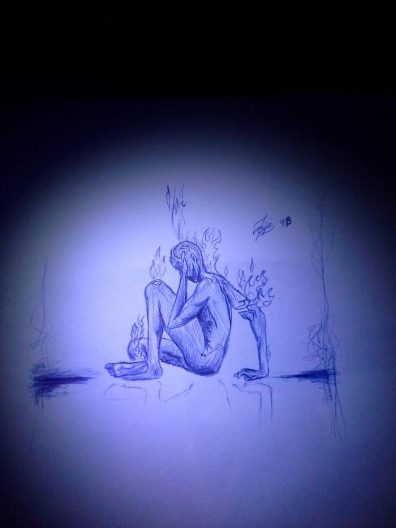 untitled 01 by tejiri9B