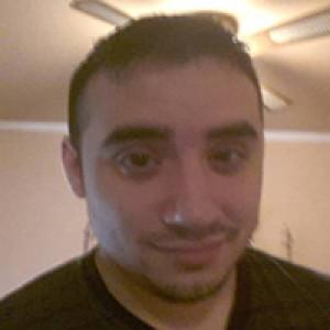 singh37825's Profile Picture