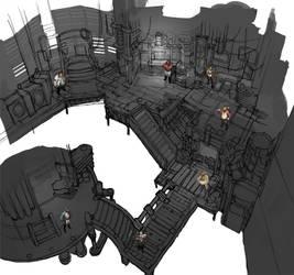 hl_6_map01-2 by rabbiteyes