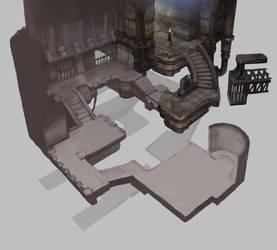 hl_6_map02 by rabbiteyes