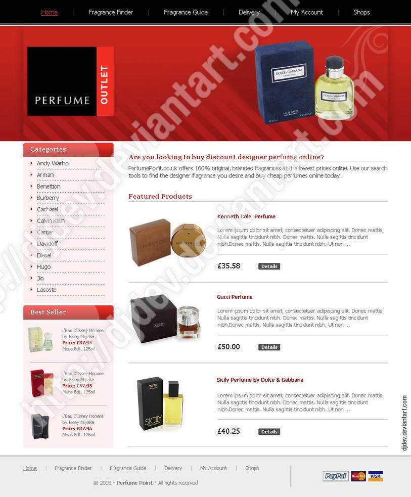 Perfumes & Cosmetics: Guerlain Cosmetics in Trenton