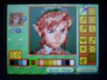Link Portrait Animal Crossing