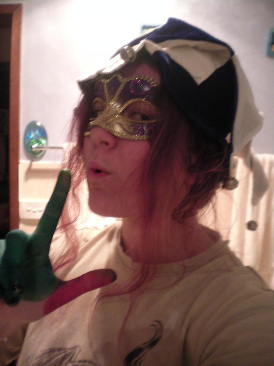 Dragon-princess08's Profile Picture