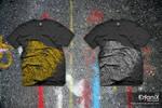 Persian T-Shirt 4