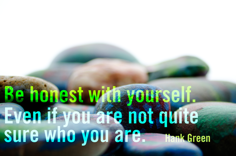 http://fc03.deviantart.net/fs71/i/2012/216/d/2/be_honest_with_yourself_by_kobitate94-d59v68d.png