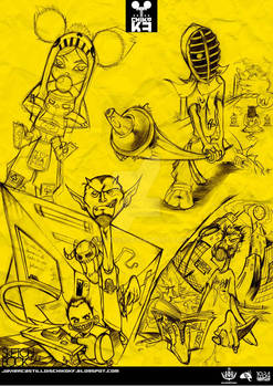 chikoKF_Y_Sketchbook.4