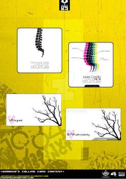 GOMEDIA_chikoKF cards.1