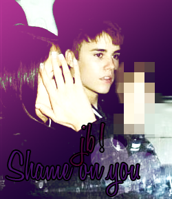 Justin Bieber .i. D: by PrincessPiinky2