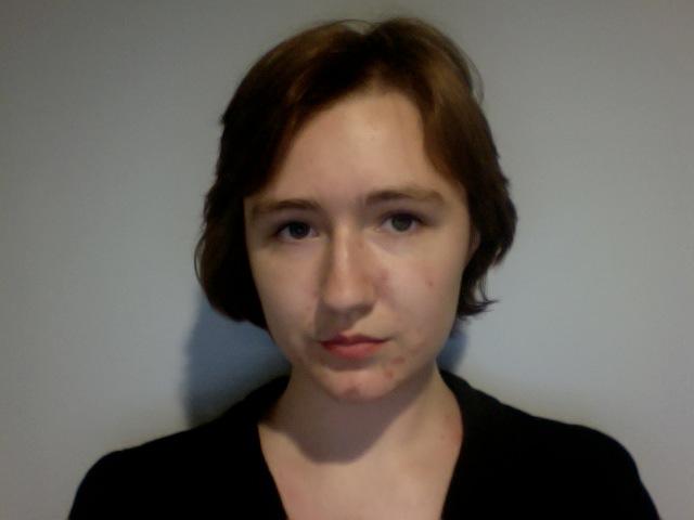 Diana-Kisa's Profile Picture