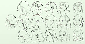 Headshots II - Female (16 of 91)