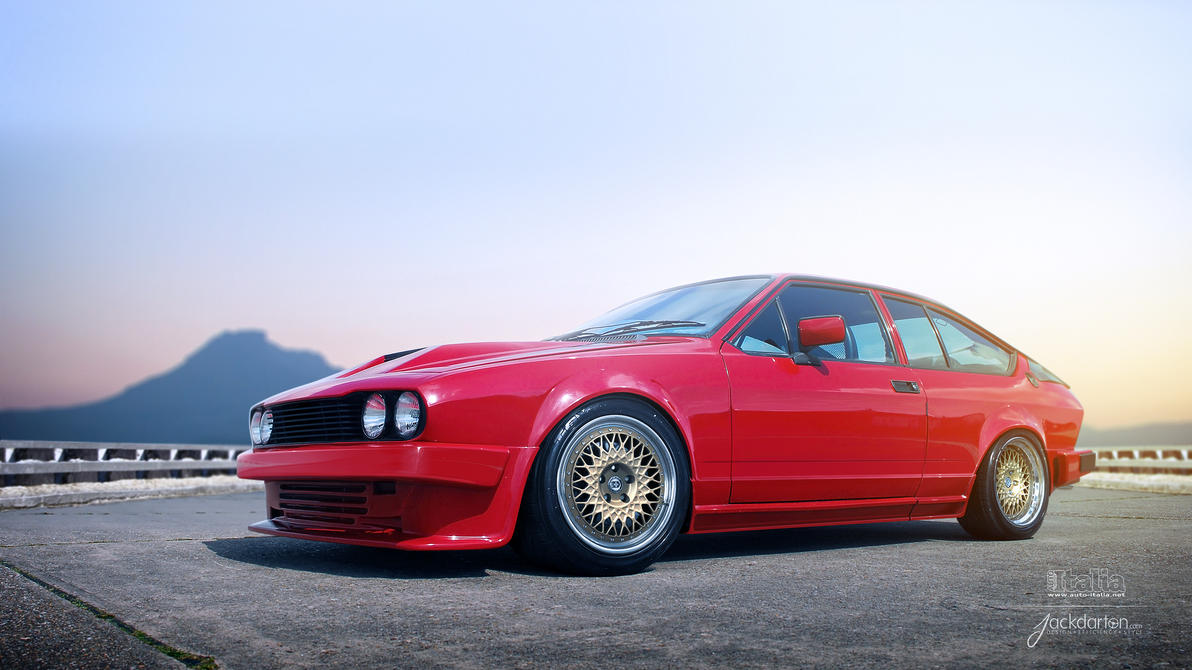 Alfa romeo gtv 2000 for sale australia
