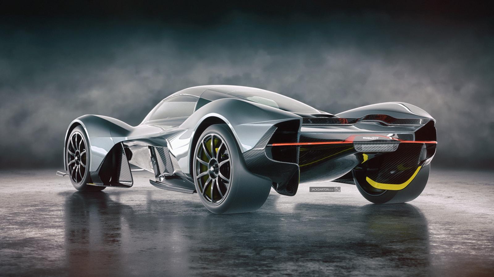 Aston Martin Used Car Add News Of New Car - Napleton aston martin