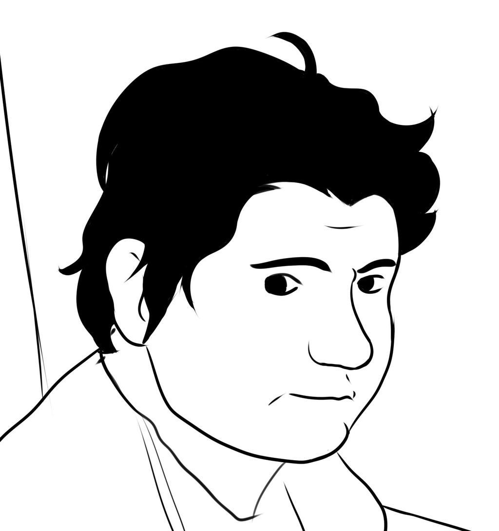 ComaradeShtormovoi's Profile Picture