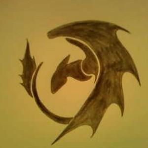 ElvenLeaf13's Profile Picture