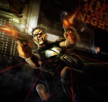 Punisher-final-brui-flou-web by aztak