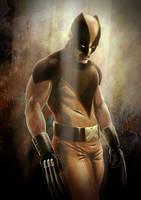 Wolverine-II-essai-couleur-2-Rcupr-final-web by aztak