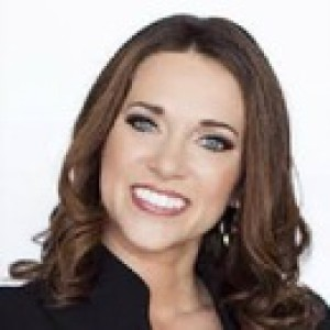 JaniceJGilbert's Profile Picture