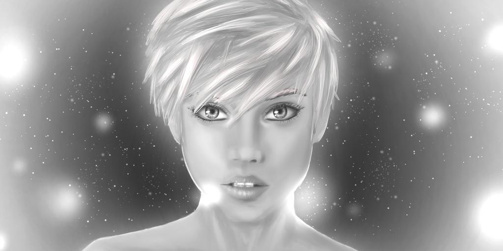 Breath of Stars by SeerStuff