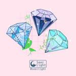 Magic Gems