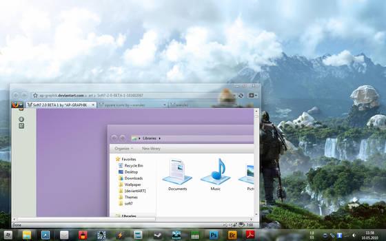desktop 10.05.10