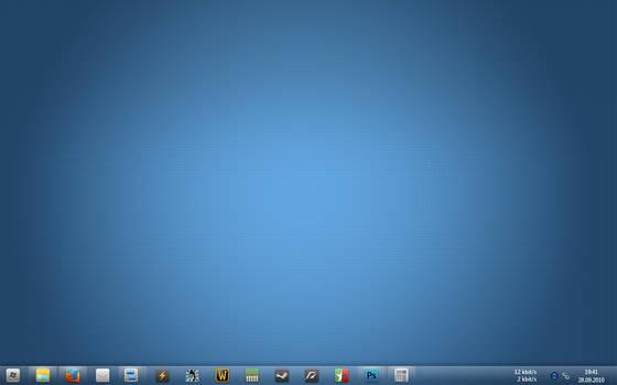 desktop 09.28.10