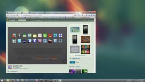 Desktop 3/11/13
