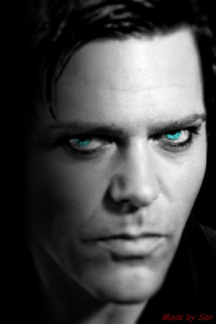 Richard Kruspe by Kruspchen ... - richard_kruspe_by_kruspchen-d4ni44d