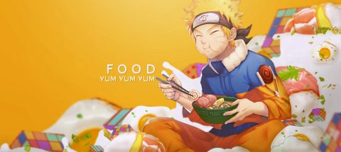 Food by Erion-xx