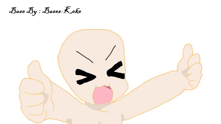 Base 002 by Bases-Keke