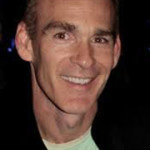 paullewakowski's Profile Picture