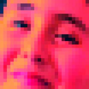 Vzyok's Profile Picture