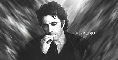 ALPACINO by tjk73