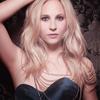 Caroline Forbes {Ficha    Contactos} Candice_accola_icon_by_naughtyxoxo-d3d3wqz