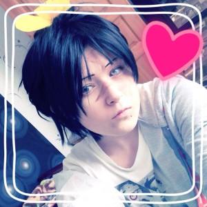 hirokiJ's Profile Picture