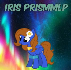 IrisPrismMLP's Profile Picture