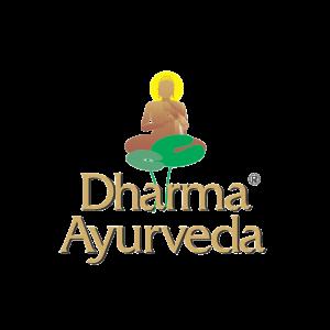 dharmaayurveda's Profile Picture