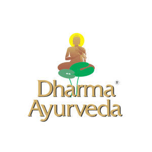 dharmaayurveda's Profile Picture