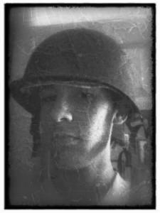 NovaWarp's Profile Picture