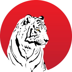 RedMoonWhiteTiger's Profile Picture