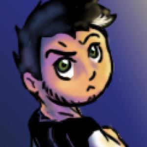 Hxrxld's Profile Picture