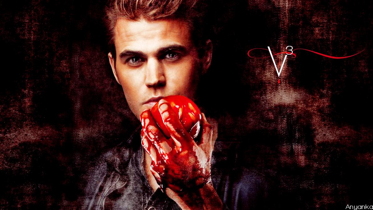 Vampire Pictures 116
