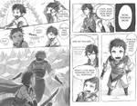 Heroes' Blood p01