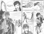 Heroes' Blood p08