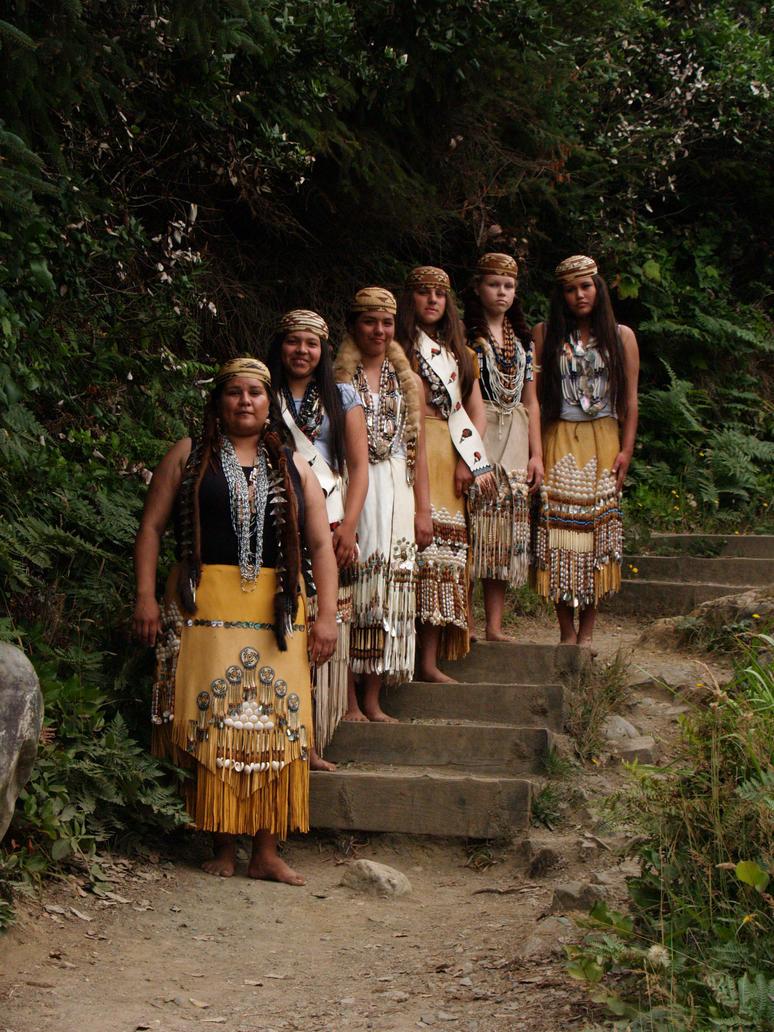 Strange The Yurok Tribe Lessons Tes Teach Download Free Architecture Designs Embacsunscenecom