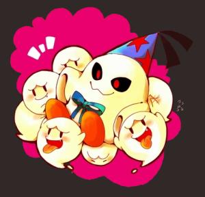 Mastercree1's Profile Picture