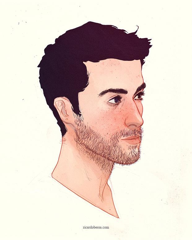 Kyendo's Profile Picture