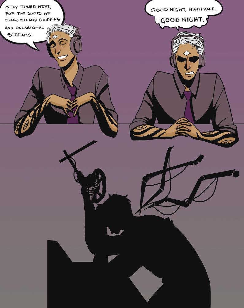 Bar-coding by Sour-Purple