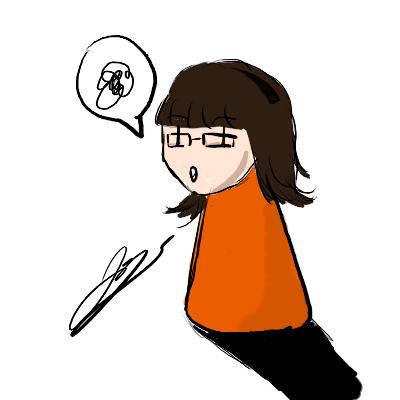 jpg168's Profile Picture